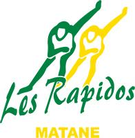 rapidos_logo