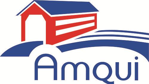 amqui logo